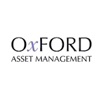 2.2.2 Public Market Investments Oxford Asset Management
