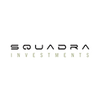 2.2.2 Public Market Investments Squadra
