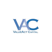 2.2.2 Public Market Investments Valueact Capital
