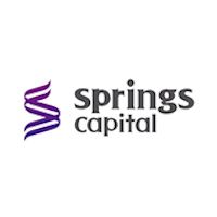 2.2.2 Public Market Investments Springs Capital