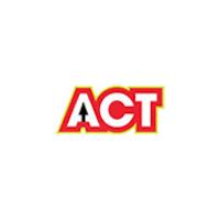 act.original.original