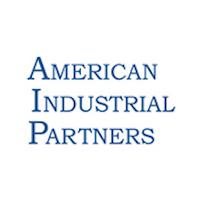 american Industrial Partners Logo.original 1.original