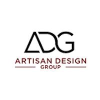 artisan Design Group