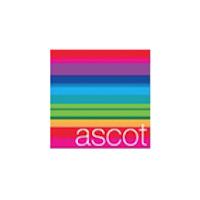 ascot Logo.original.original