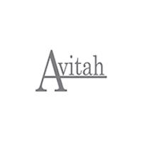 avitah Logo Cropped