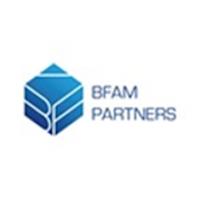 bfam Partners