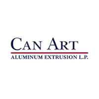 canart Logo.original.original