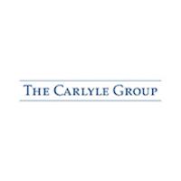 carlyle Group Logo.original