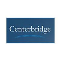 centerbridge.original