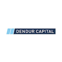 dendur Capital Logo