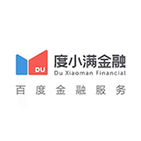 duxiaoman Logo