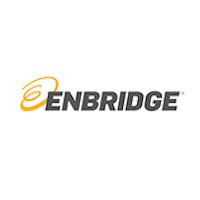 enb Logo Colour