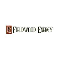 fieldwood Energy Logo.original