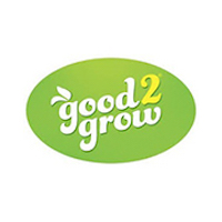 good2grow