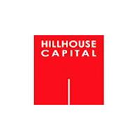 hillhouselogo.width 800