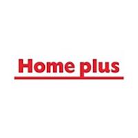 homeplus.original