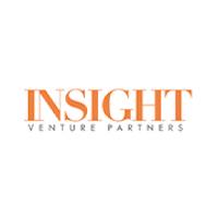 insight Venture Partners Logo.original