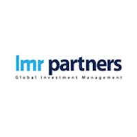 lmr Partners Logo
