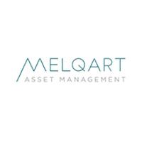 melqart Asset Management Logo
