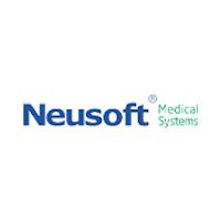 neusoft Medical Systems