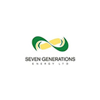 principal Investments Our Investments Seven Generations Energy Ltd 1