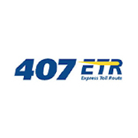 principal Investments Our Private Investments Highway 407
