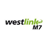 principal Investments Our Private Investments Westlink M7