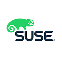suse Cropped