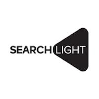 searchlight Capital Partners Logo.original.original
