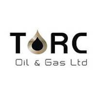 torc Oil And Gas