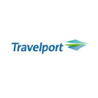 travelport Small