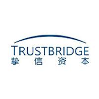 trustbridge Logo.original.original