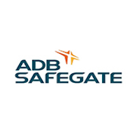 adb Safegate.original