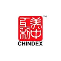 chindex.original
