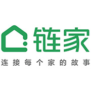 homelink Logo