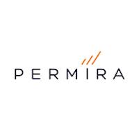 permira1