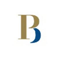 premium Brands Holdings Corporation Logo