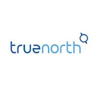 true North.original.original