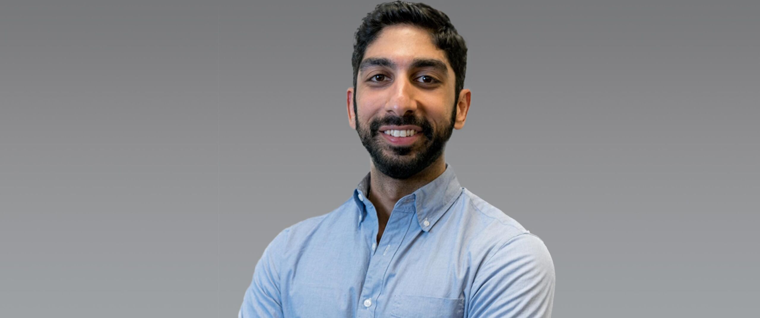 Anshul Ruparell