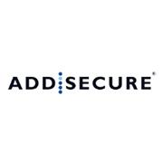 Addsecure Logo