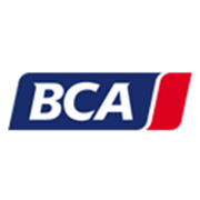 bca Marketplace Logo